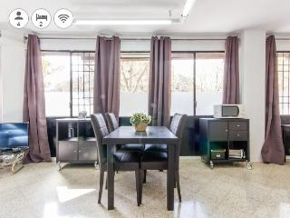 LOFT EXECUTIVE - Barcelona vacation rentals