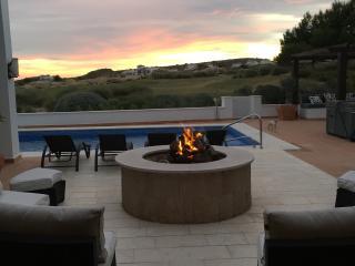 Amatista 22 - Murcia vacation rentals