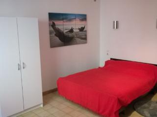 Centre Amélie-les-Bains app 35 m² Thermes bon prix - Amelie-les-Bains-Palalda vacation rentals