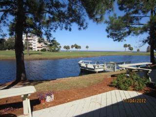 Sandestin Fairways Townehouse - Miramar Beach vacation rentals