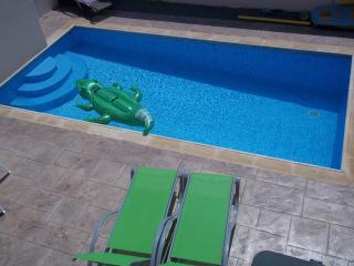 Villa Hart - Protaras vacation rentals