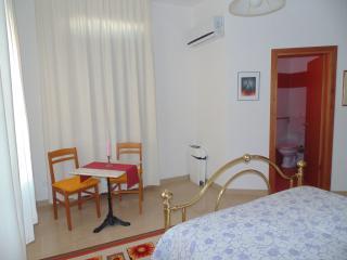bbrosapepe - Mestre vacation rentals