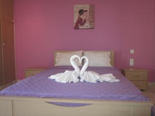 Economic Studio in Heart of Crete B7 - Heraklion vacation rentals