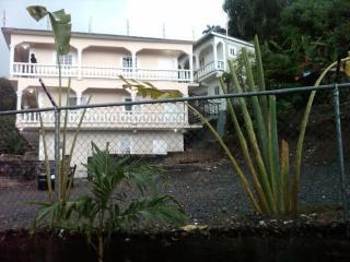 Nice 1 bedroom Condo in Port Antonio - Port Antonio vacation rentals