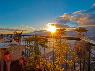 Breathtaking views house Heat, air conditioning system - Calheta vacation rentals