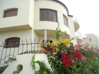 Chambre d'hôte dans belle villa calme et discrète - El Jadida vacation rentals