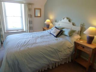 Lovely 2 bedroom House in Arthog - Arthog vacation rentals