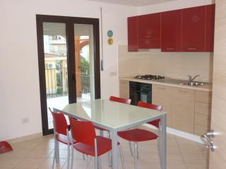 2 bedroom Condo with Satellite Or Cable TV in Tortoli - Tortoli vacation rentals