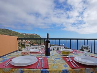 Unforgettable Relaxing  Place with ocean View!... - Calheta vacation rentals