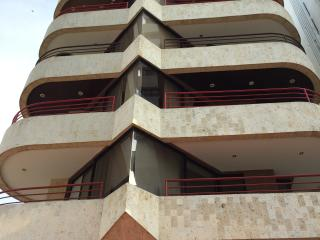 APARTAMENTOS LAGUITO EXELARIS!!! - Cartagena vacation rentals