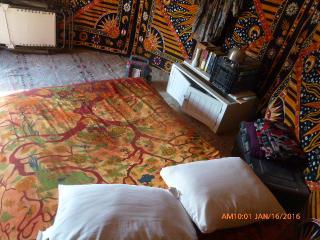 Nice 1 bedroom Cottage in Niland - Niland vacation rentals