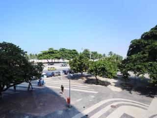 apartamento 3 quartos vista mar - Rio de Janeiro vacation rentals