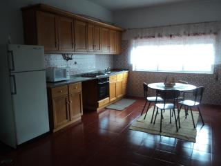 Spacious 4 bedroom Condo in Tabua - Tabua vacation rentals