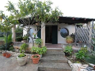 Sunny 3 bedroom House in Ribera - Ribera vacation rentals