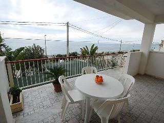 1 bedroom House with Television in Ribera - Ribera vacation rentals