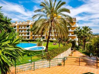 Modern Spacious Duplex next to Puerto Banus - Nueva Andalucia vacation rentals