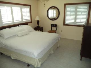 Beautiful Home On 5 Acres. Close to Everglades - Homestead vacation rentals