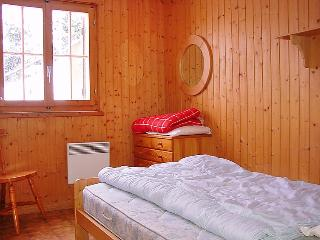 Moléson - INH 26479 - Moleson vacation rentals
