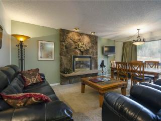 Storm Meadows East Slopeside - SE067 - Steamboat Springs vacation rentals