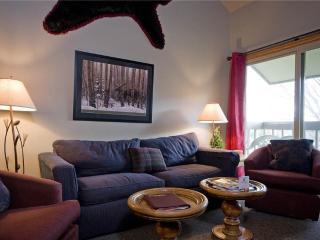 Shadow Run Condominiums - SHE38 - Steamboat Springs vacation rentals