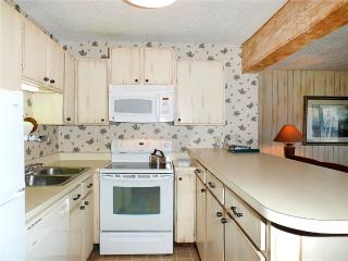 Storm Meadows ******* at Christie Base - SM311 - Steamboat Springs vacation rentals