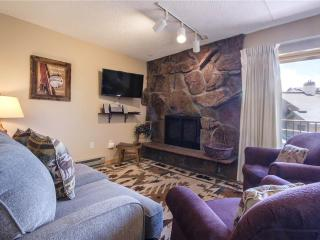 Storm Meadows ******* at Christie Base - SM323 - Steamboat Springs vacation rentals