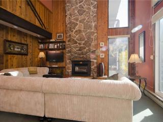 Storm Meadows Townhouses - STH16 - Steamboat Springs vacation rentals