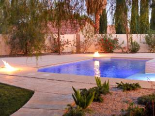 Gorgeous home in a beautiful neighborhood!! - Las Vegas vacation rentals