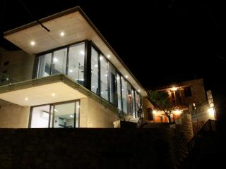 Marmaras - Training Centre and Guest House - Lysos vacation rentals