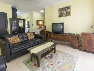 Villa 3 NewKuta/Dreamland/Pecatu Indah Resort - Jimbaran vacation rentals
