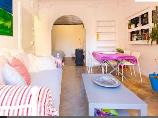 Confortable  acogedor apto. en centro historico - Palma de Mallorca vacation rentals
