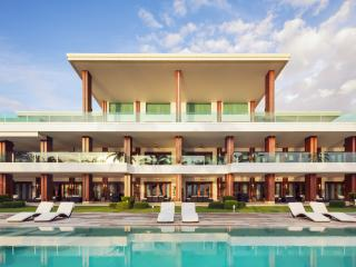 Under The Stars Luxury Apartments - World vacation rentals