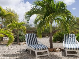 Sabal Palm 50 Bonaire guesthouse - Kralendijk vacation rentals
