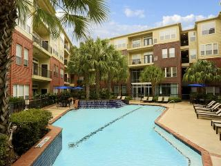 Century Galleria Lofts Apartments CorporateHousing - Houston vacation rentals