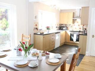 Garden Cottage - Wangford 3 miles from Southwold - Wangford vacation rentals