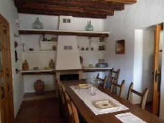 GRANDE FINCA - CALA VEDELLA - Cala Vadella vacation rentals