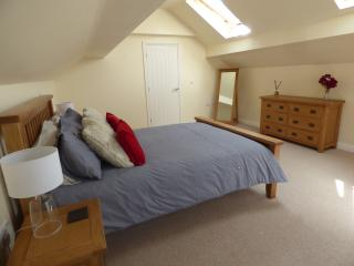 The Coach House , Village Location, Private Garden - Gildersome vacation rentals