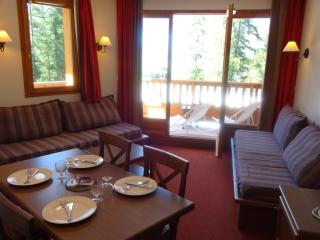 Romantic 1 bedroom Vars House with Internet Access - Vars vacation rentals