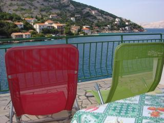 Vacation house Sisul - Sveti Juraj vacation rentals