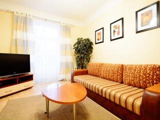 Aparton | Superior Two-room Apartment - Minsk vacation rentals