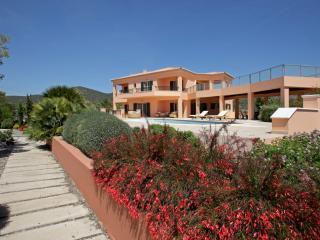 Comfortable 5 bedroom Villa in Ermioni - Ermioni vacation rentals