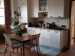 1 bedroom Condo with Washing Machine in Maccagno - Maccagno vacation rentals