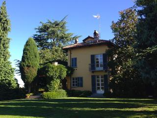 Maison Al Fiore - GULP - More than a b&b - Montaldo Torinese vacation rentals
