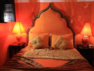 Nice Riad with Internet Access and High Chair - Marrakech vacation rentals