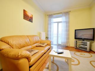 Aparton | Superior Three-room Apartment - Minsk vacation rentals