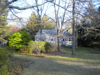 Lakefront House in L.I. Wine Country - Southold vacation rentals