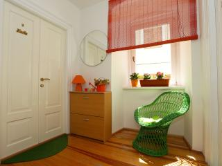 TOP LOCATION-OLD TOWN 2 - Pag vacation rentals
