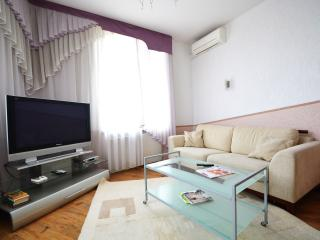 Aparton| Superior Three-room Apartment - Minsk vacation rentals