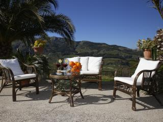 Casa luminosa, location rilassante. - Caltabellotta vacation rentals