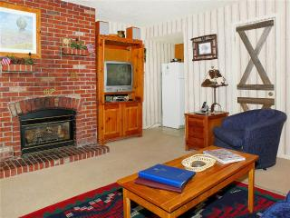 Ski Trail Condominiums - SK204 - Steamboat Springs vacation rentals